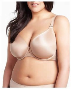 SoutienGorgeSmoothAdditionElle